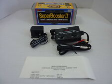 NEW SuperBooster II Vidpro Dubbing and Enhancing System V-SB II 2