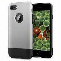 Case Spigen SGP Classic One for iPhone 7, 8 - 054CS24406