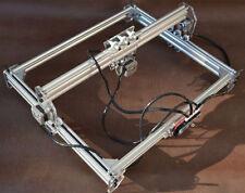 2000mw DIY Laser Engraver Engraving Machine Marking Plotter Paper Cutter 30*40cm