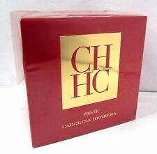 CH PRIVEE by Carolina Herrera 2.7 oz / 80ml EDP Spray Perfume for Women 100% ORG