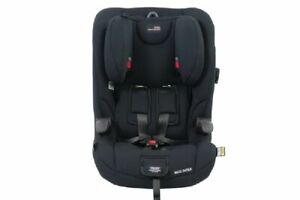 Britax Safe N Sound Maxi Rider Black