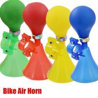 haute qualité vélo klaxon fort les sonnettes le vélo accessoires une cloche