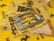 TS Gear Box Clamp # 125902 Ferrari 348 TB