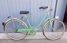 Superbe Vélo de ville randonneur 650b MERCIER vintage