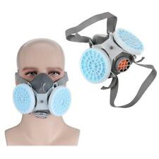 1pc New Safety Anti-Dust Mask Work Industry Protective Mask