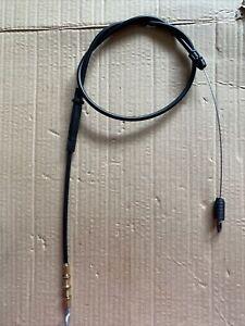 Hayter HA111-1548 Clutch Cable Genuine Hayter Part