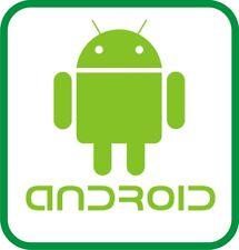 EONON - ERISIN PROGAMMA GPS SD CARD 8GB PER AUTORADIO CINESE ANDROID 480X800