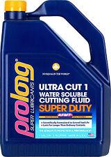 Prolong Ultra Cut 1 Water Soluble - PSL47000