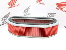 Honda CB 750 Four K0 K1 K2-K6 F1 F2 K7 Luftfilter Luftfiltereinsatz air filter