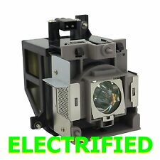BENQ 5J.J2805.001 5JJ2805001 LAMP IN HOUSING FOR PROJECTOR MODEL SP890