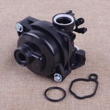 Carburetor for Briggs & Stratton 593261 4 Cycle Lawn Mower Repair Small Engine