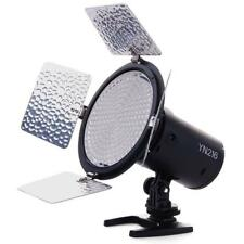 Yongnuo YN-216 3200-5500K Dimmable LED Video Light for Camera or Camcorder