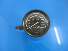 BMW R1100RT Tachometer Armatur gebraucht