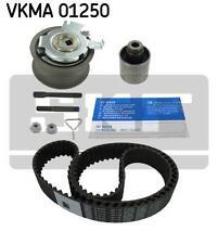 VKMA 01250 Kit Distribuzione Audi A 4 1900 TDI 130CV