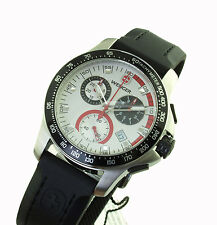 Wenger Herren Uhr Battalion Chronograph 70793  Swiss Made Neu & OVP