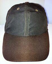 NEW*Women's*Glove It*GOLF/Sports HAT*Lightweight Comfortable Pressure-Free*1-Sz