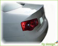 VW JETTA V 5 SPOILER HECKSPOILER / SPOILER 2005 - 2010