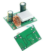 84V 72V 60V 48V 36V to 12V 3A 16V-90V Buck DC-DC Step Down Power Supply Module