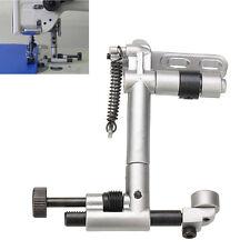 Suspended Edge Guide For Juki LU-1508 LU-1510 Industrial Sewing Machines #GB-6