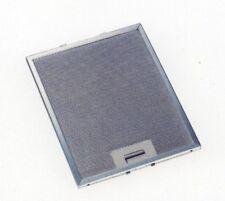 Metallgitterfilter 288x228mm Dunstabzugshaube CH22010 Original Respekta MIZ 2210
