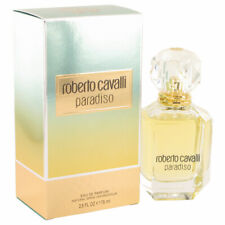Roberto Cavalli Paradiso by Roberto Cavalli 2.5 oz EDP Spray Perfume for Women