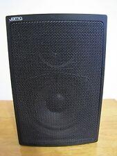 JAMO Outdoor / indoor 1 Water Resistant speaker. Made in Denmark
