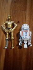 Star Wars The Black Series C-3PO & R5-D4