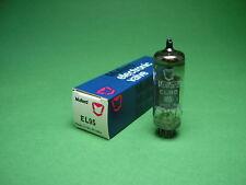 2 x EL95 Mullard Röhre / EL 95 Valve NOS  / 6DL5 -> Tube amp / Röhrenverstärker