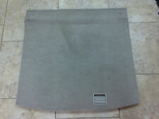 LEXUS RX300 RX 300 TRUNK COVER/SPARE COVER 1999-2003