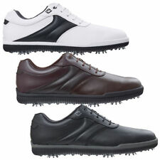 FootJoy Golf Clothing for Men