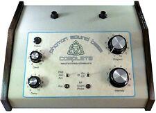 Photon Sound Beam Complete