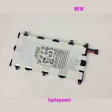 NEW SP4960C3B Battery_A for Samsung Tab 2 7.0 GT-P3113,GT-P3113ts,GT-P3110