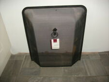 Fire Hearth Guard / Screen   ~  Safety for your Fireplace