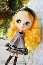 Neo-Blythe Shop Limited edition Doll ASHLEYS SECRET, From Japan New NRFB