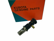 NEW GENUINE Kubota Jet Start Cock  14311-60504 ,14311-60580; D1703 V2203 V2403