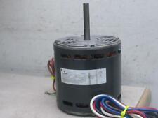 EMERSON K55HXHNC-8771 Blower Motor 1/2HP 1075RPM 3SPD 1PH 115V 10.0A 200226-01
