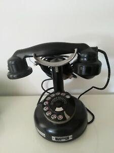 ANCIEN TELEPHONE ANNÉE 1930