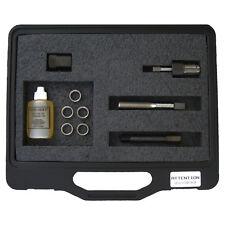 Time-Sert 1815Sensor M18x1.5 O2 SENSOR Thread Repair Kit