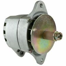ALTERNATOR FOR CUMMINS ENGINE INDUSTRIAL SERIES B C L V & DRESSER LOADER 510B