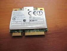 Original Wlan adapter Realtek RTL 8192E stammt aus einem Samsung N510