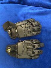 Delta Force Full Finger Paintball Gloves