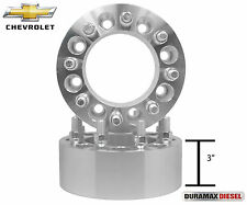 2 Pc 8x6.5"