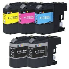 E-Z Ink Printer Ink Cartridges for Epson