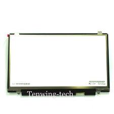 "14.0"" LCD screen for Lenovo ThinkPad X1 Carbon 3rd Gen 20BS 20BT 2560X1440 WQHD"