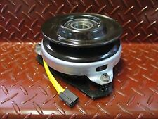 Ride on mower electric PTO clutch MTD, COX, KING CAT, TORO & SIMPLICITY 232201
