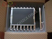 """Nuevo Sharp LQ104V1DG51 640*480 10.4"""" pantalla LCD de 90 días de garantía"""