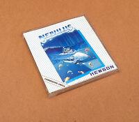 Nebulus (Hewson, 1988)  - Amiga