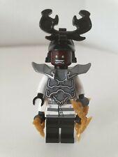 Lego® Ninjago njo235 Stone Army Warrior aus 70591 Minifigur
