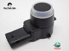 VW Vehicle Parking Sensor Kits