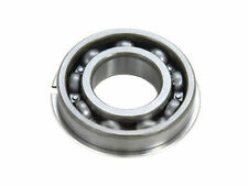 For 1961-1964, 1968-1975 Pontiac Bonneville Pilot Bearing Timken 12428BT 1962